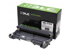 Unitate imagine (drum unit) compatibil DLC BROTHER DR3100/3200, 25K