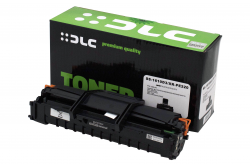 Cartus compatibil toner DLC SAMSUNG ML1610D3 (ML1610/ML2010/SCX4521/XEROX 3117/PE220) 3K