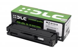 Cartus compatibil toner DLC SAMSUNG MLT-D101S (ML2160), 1.5K