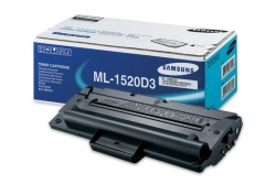 SAMSUNG ML1520 3K