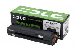 Cartus compatibil toner DLC SAMSUNG MLT-D1043S (MLT-D1042S) ML1660, 1.5K