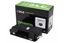 Cartus compatibil toner DLC XEROX 106R02310 (WC 3315/3325), 5K