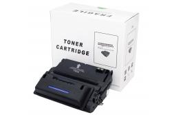 Cartus compatibil toner DLC-N HP Q1338A/Q1339A/Q5942A/Q5942X/Q5945, 20K (AMBALAJ ALB)