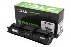 Cartus compatibil toner DLC SAMSUNG MLT-D1082S (ML1640), 1.5K