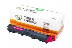 Cartus compatibil toner DLC BROTHER TN245/225/255/265 MAGENTA 2.2K
