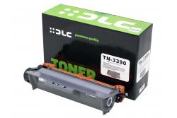 Cartus compatibil toner DLC BROTHER TN3390, 12K