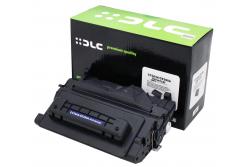 Cartus compatibil toner DLC HP 64A (CC364A) / HP 90A (CE390A), 10K