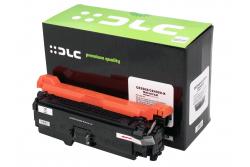 Cartus compatibil toner DLC HP 504X (CE250X) / 507X (CE400X), 11K