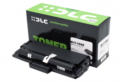 Cartus compatibil toner DLC SAMSUNG MLT-D1092S (SCX4300), 2K