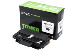 Cartus compatibil toner DLC SAMSUNG SCX4824/4828 (MLT-D2092L), 5K