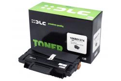 Cartus compatibil toner DLC XEROX 106R01374 (PHASER 3250), 5K