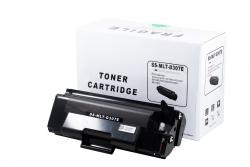 Cartus compatibil toner DLC SAMSUNG MLT-D307E (ML4510), 20K