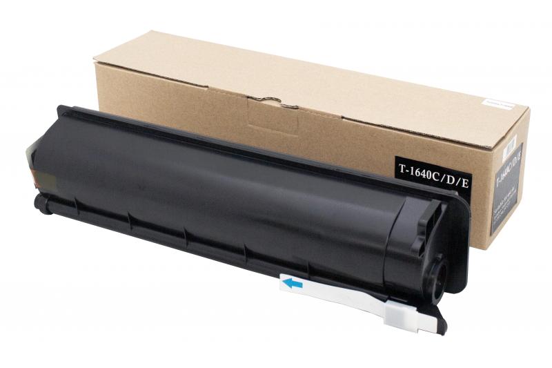 Cartus compatibil toner DLC TOSHIBA T1640E, 24K