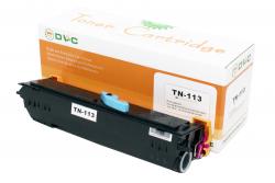 Cartus compatibil toner DLC MINOLTA TN113, 5K