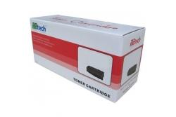 Cartus compatibil toner RETECH LEXMARK E250/E350/E352, 3.5K