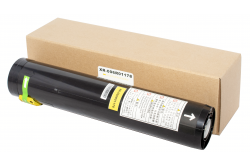 Cartus compatibil toner DLC XEROX 006R01178 (WC7228/7245) YELLOW 16K