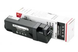Cartus compatibil toner DLC XEROX 106R01484 (Phaser 6140) BK 2.6K