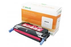 Cartus compatibil toner DLC HP CB403A (HP CP4005) MAGENTA 7.5K