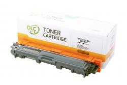 Cartus compatibil toner DLC BROTHER TN221/TN241/TN251/TN261 BK 2.5K