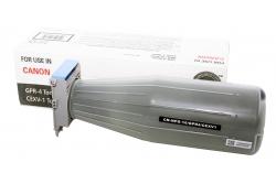 Cartus compatibil toner DLC CANON C-EXV1 (IR5000/6000)