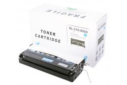 Cartus compatibil REMANUFACTURAT DLC DELL 310-8094 (3110) CYAN, 8K