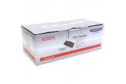 Cartus original toner XEROX PE114 BK, 3K