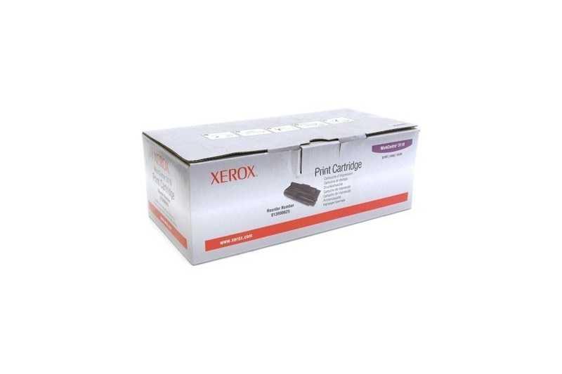 XEROX PE114
