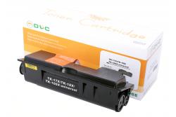 Cartus compatibil toner DLC KYOCERA TK17/18/100 Universal X, 7,2K