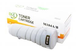 Cartus compatibil toner DLC MINOLTA M104A/B (EP1054/1085), 6.75K