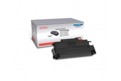 Cartus original toner XEROX PHASER 3100 BK, 2.2K