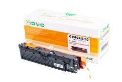 Cartus compatibil toner REMANUFACTURAT DLC HP 122A (Q3960A) BK, 5K