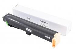 Cartus compatibil toner DLC-N XEROX 006R01179 (WC M118/C118), 11K (AMBALAJ ALB)