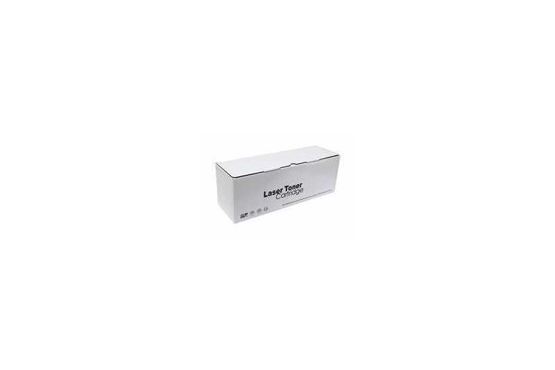 Cartus compatibil toner HP CE252A/CE402A YELLOW, 7K