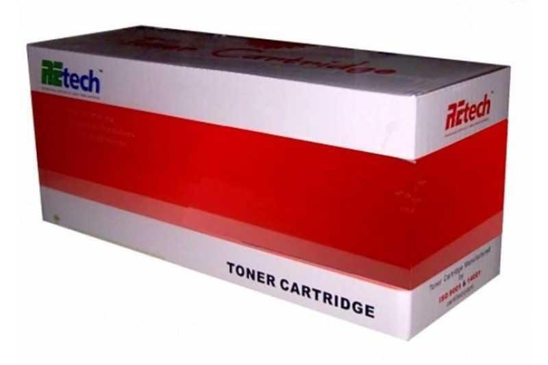 Cartus compatibil toner RETECH XEROX 106R01284 (PHASER 6130) YELLOW, 1.5K