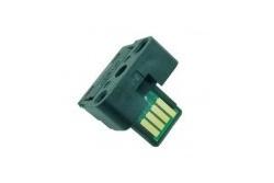CIP SHARP AR 5015/5316/5320 (AR016T)