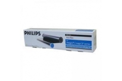 Rola fax Philips Magic 3