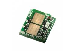 Cip Minolta Magicolor 1600 Bk
