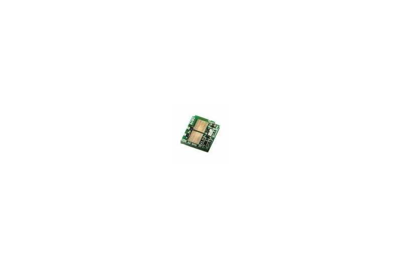 DLC CIP XEROX PHASER 6110