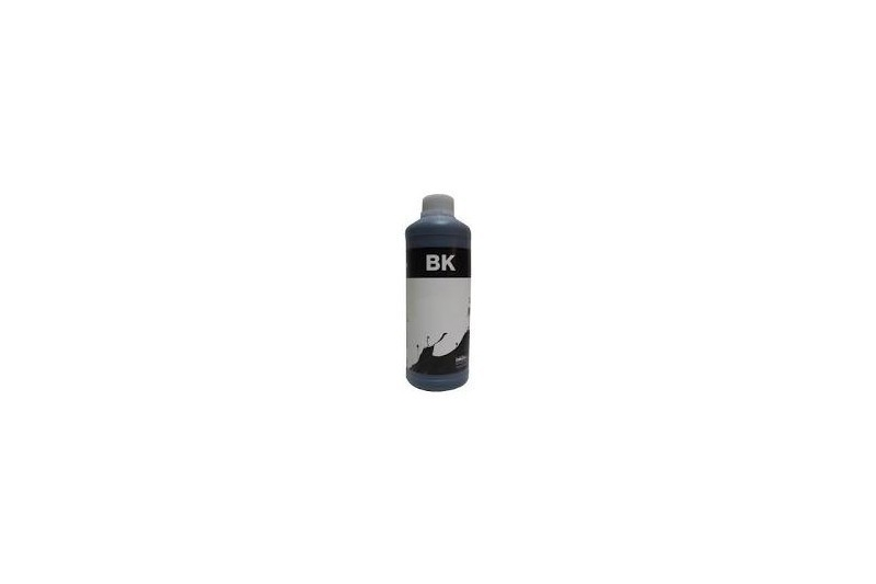 INKTEC HP 6065 BK FLACON LITRU(HP 8765)