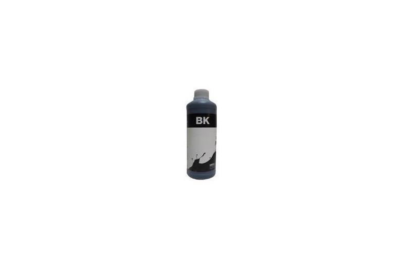 INKTEC EPSON E013 BK FLACON LITRU