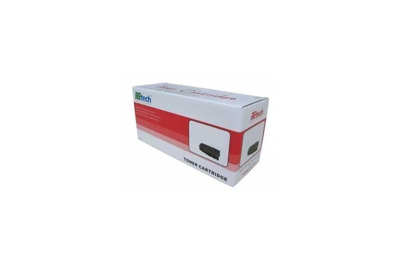 Cartus compatibil toner RETECH HP CE320A, 2K