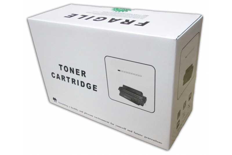Cartus compatibil toner DLC HP CE400A BK, 5.5K