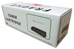 Cartus compatibil toner DLC SAMSUNG CLT-Y506S, 2K