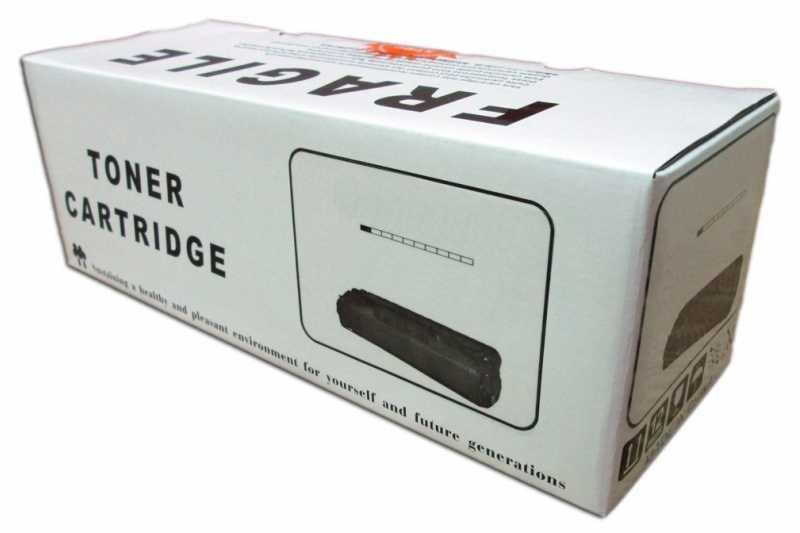 Cartus compatibil toner DLC SAMSUNG CLT-C506S, 2K