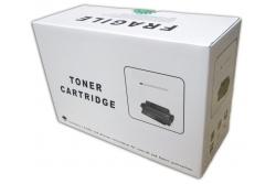 Cartus compatibil toner DLC MINOLTA AOFN022, 18K