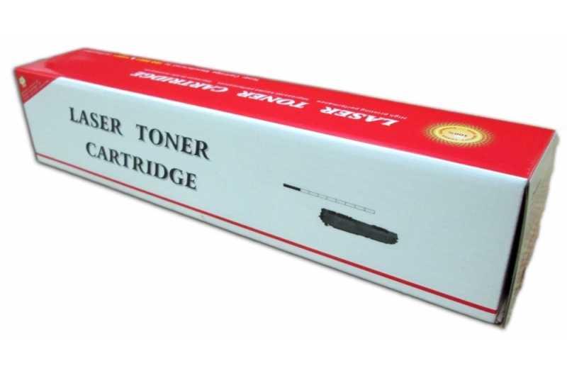 Cartus compatibil toner DLC OKI C310/MC361 BK, 3.5K
