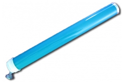 DLC CILINDRU HP P3015/4100/4200/P4015/4515