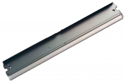 DLC LAMELA STERGERE HP P2035/2055 (CE505A)