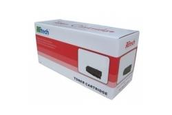 Cartus compatibil toner RETECH MINOLTA TN-114, 11K