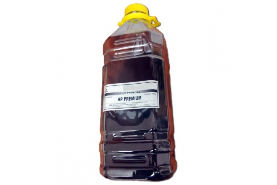Toner Refill CANON IR1600/2016 JADI (JLT IR4570) FL 1KG